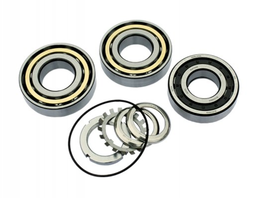 Bearing Unit Service Kit